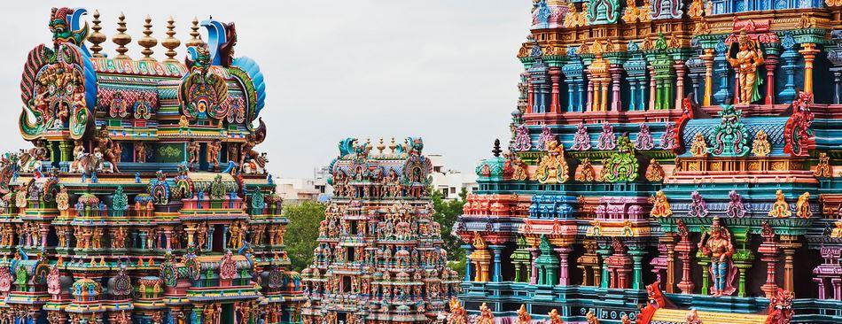 Minakshi_temple