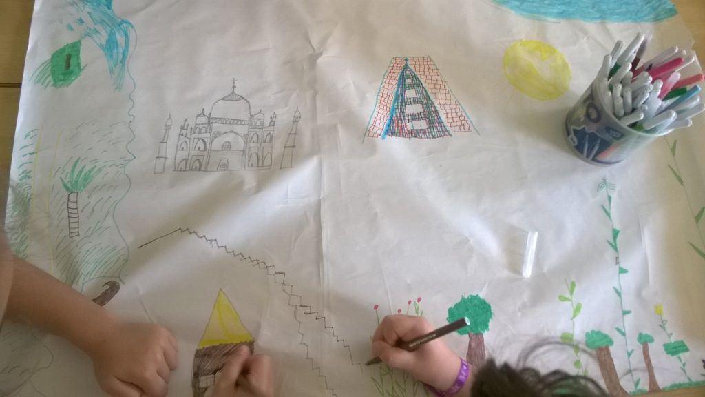 decouverte_Inde_enfant_5
